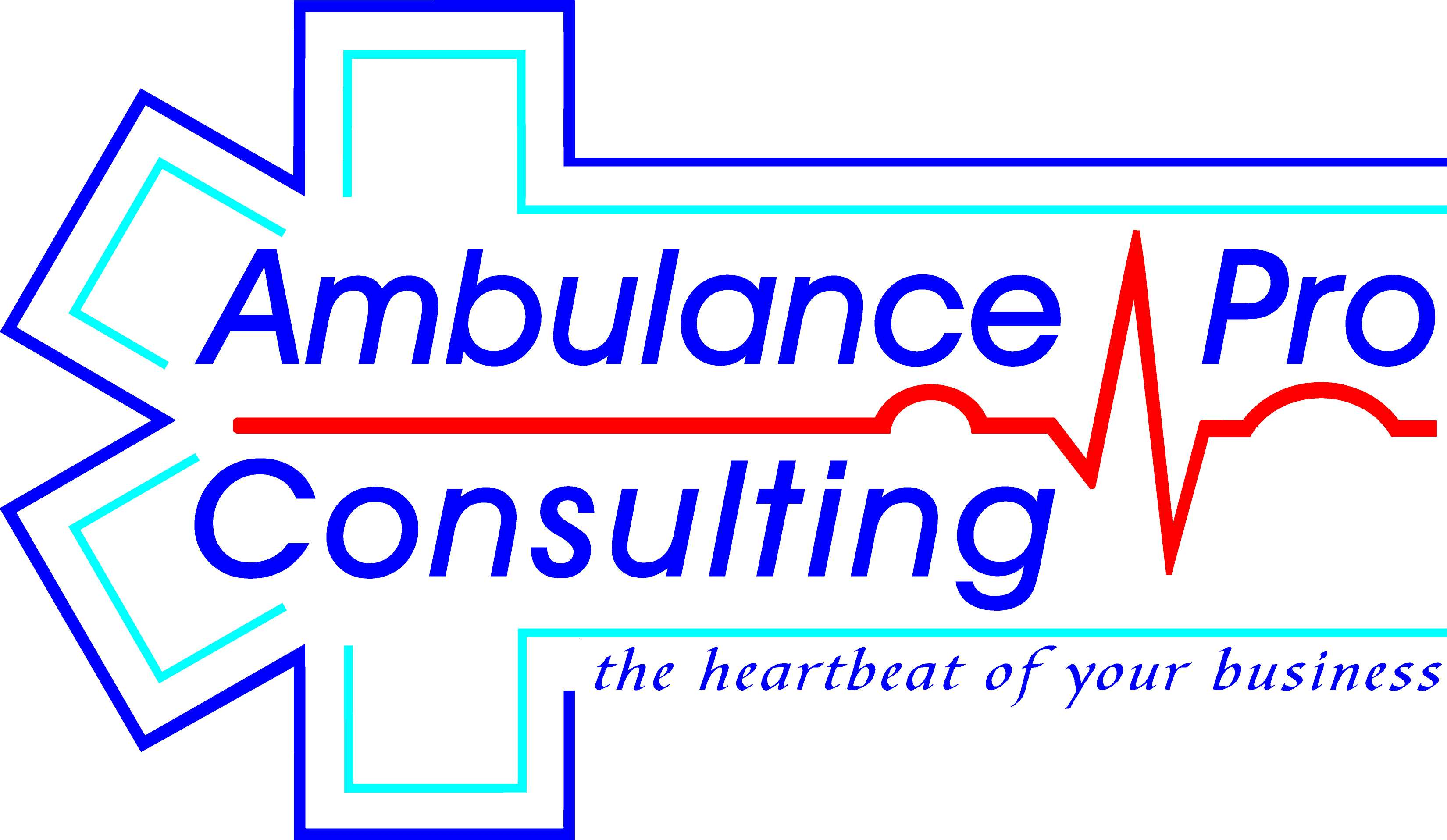 Ambulance Pro Consulting